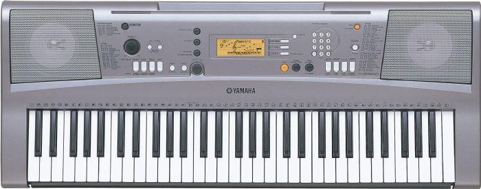 אורגנית 5 אוקטבות YAMAHA R300 כולל שנאי