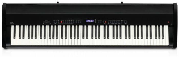 פסנתר נייד KAWAI ES8