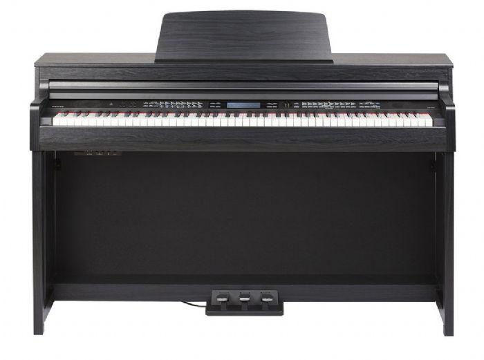 MEDELI DP720 פסנתר חשמלי