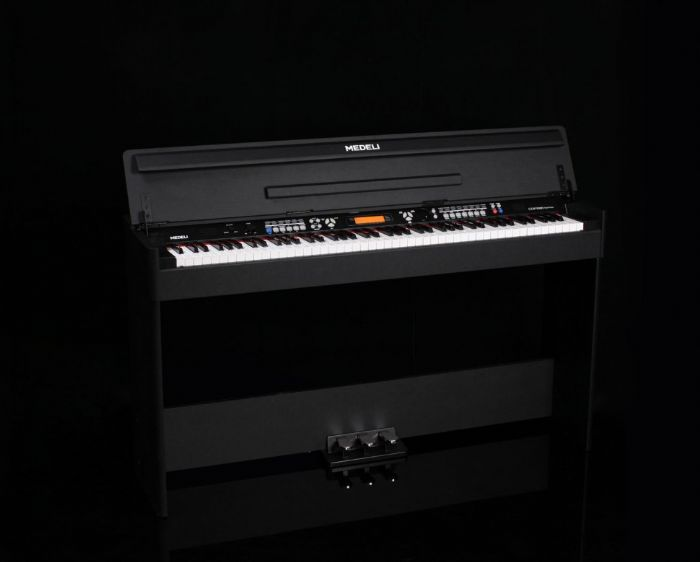 MEDELI CDP-5200 פסנתר חשמלי