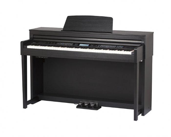 פסנתר חשמלי MEDELI DP-740K