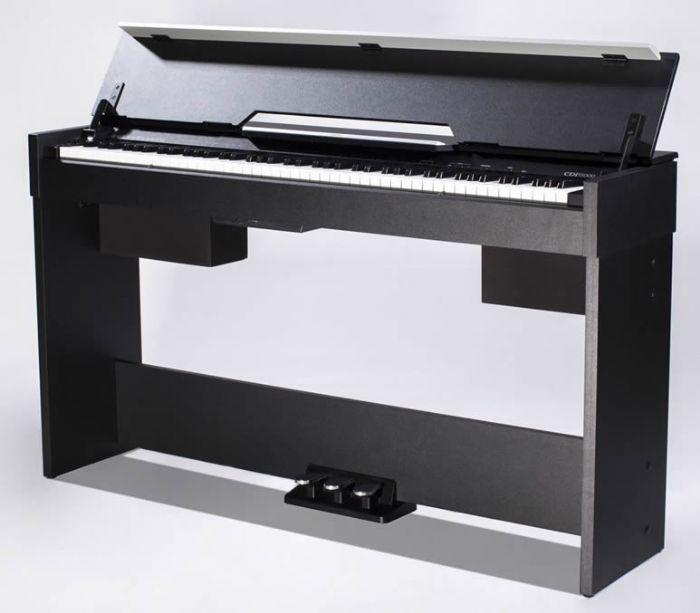פסנתר חשמלי MEDELI CDP-5000