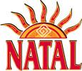 NATAL מערכות תופים וסנרים איכותיים