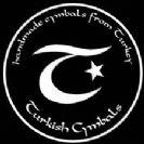 TURKISH מצילות