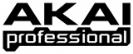 Akai Professional מכונות תופים וכלי הקשה אלקטרוניים