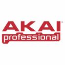 Akai Professional גרוב וסמפלר / מכונות תופים