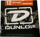 DUNLOP 12