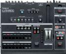 LVS-800 ROLAND מיקסר וידאו