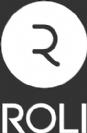 מקלדת שליטה ROLI