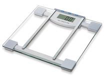 משקל דיאטן משוכלל
