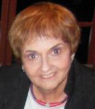 שרי רבינו