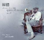 Spirit Of Music 3