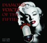 Diamond Voices