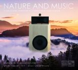 Nature and music