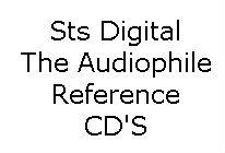 Sts Digital