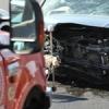 שאלות ותשובות לנפגע תאונת דרכים