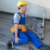 מדריך לנפגע בתאונת עבודה