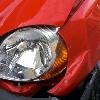 מדריך לנפגע בתאונת דרכים