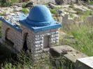 קברות צדיקים מבית שמש