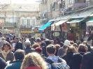 מנגנים בשוק - סיור מוזיקלי בשוק מחנה יהודה