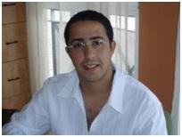 יוגב גלאם- הומאופת ומאמן לבריאות ואיכות חיים