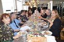 מסעדת אורטוריו במלון אלמא: השקת תפריט החורף
