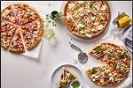 דומינו'ס פיצה: חמש פיצות חדשות, דומינו'ס מיקס