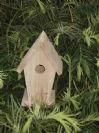 """בית ציפורים 13x12x20. ס""""מ"""