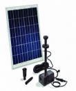 משאבה סולארית איכותית 15w