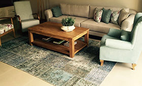 בחירת שטיח