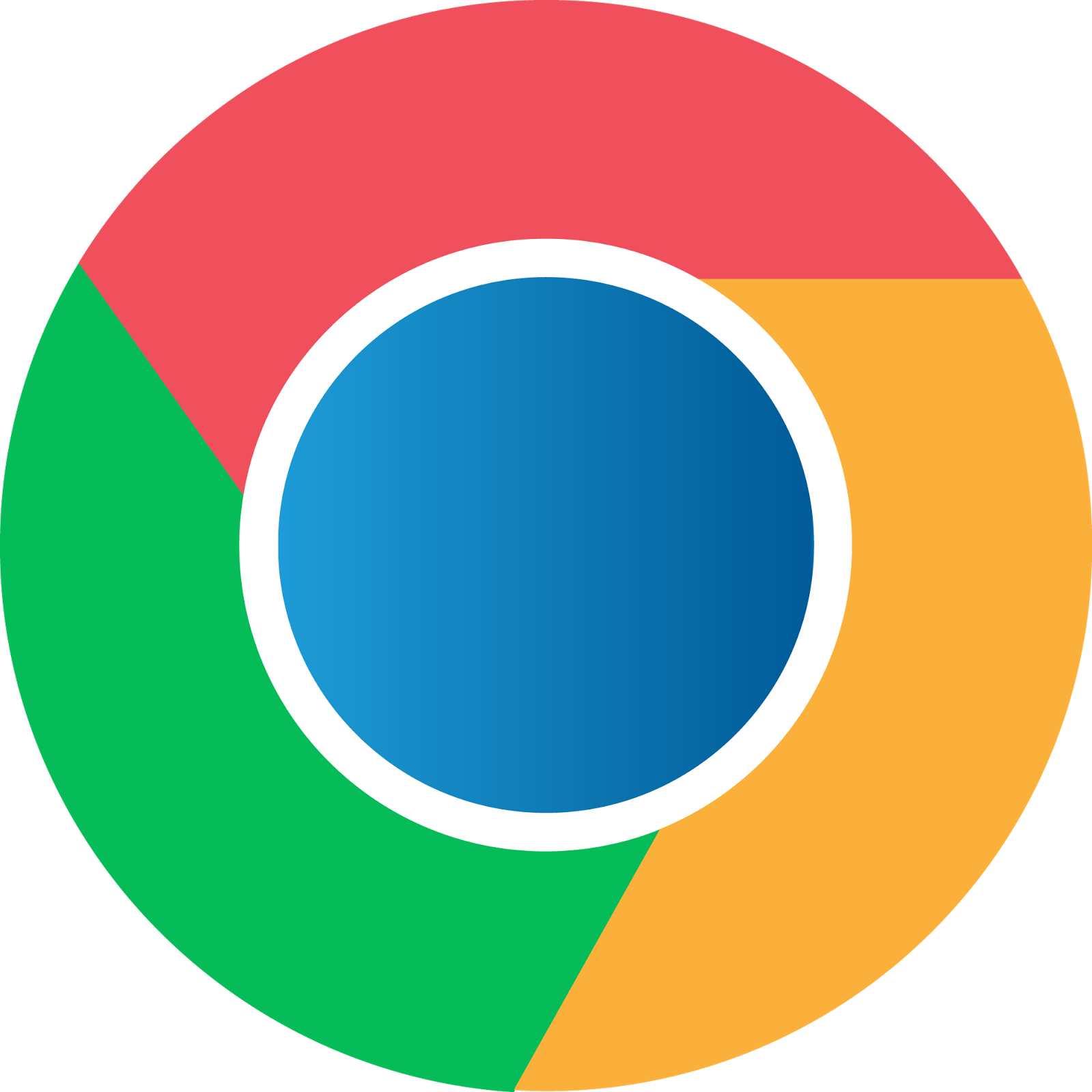 תיאור: google chrome