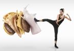 טיפים בנושא תזונה נכונה למתאמנים בענפי הספורט השונים