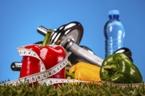דיאטה וספורט והשילוב הנכון ביניהם