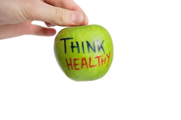 תחשוב בריא-ספורט ותזונה הולכים ביחד