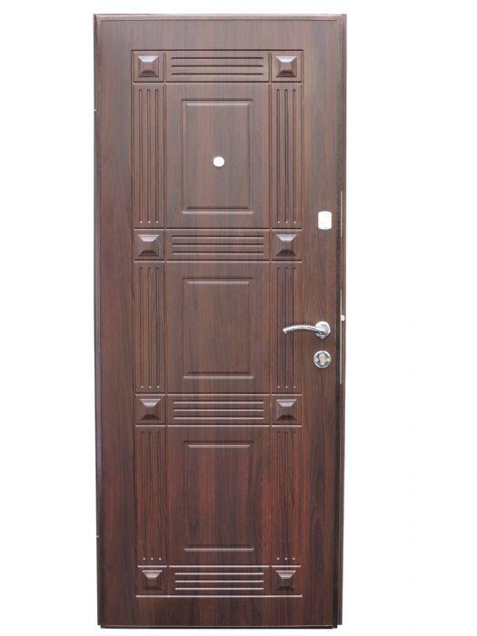 דלת ירדן