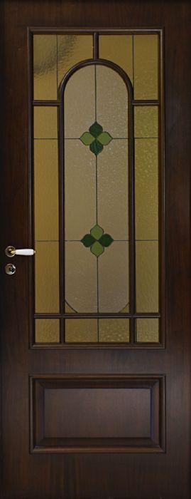 דלת כניסה לקצורי