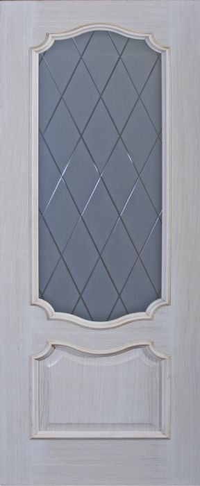 מגנטפט דלת כניסה דינמיק