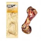 עצם פורקי ענקית