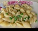 מתכון שמן זית – פסטה לסוכות