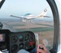 סיפורי טייסים ומטוסים