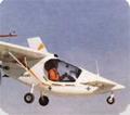 מטוס ישראלי - סייקרפט גמביט