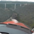 טסים בדולומיטים והים האדריאטי (07/2011)