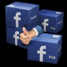 לייקים - קידום דף פייסבוק