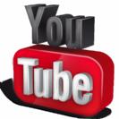 קידום צפיות ביוטיוב