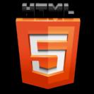 בניית אתר בתקן HTML 5