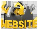 בניית אתר עבורך במערכת LOGOSITE