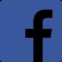 דף WIX בפייסבוק