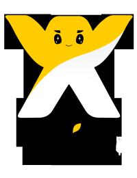 WIX עברית