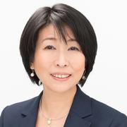 Miyako Shirakawa-Nishi M.D SEE FAR CBT Clinician