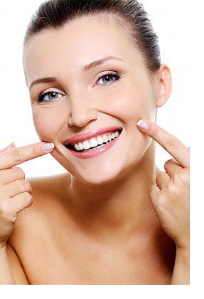 יישור שיניים MTM